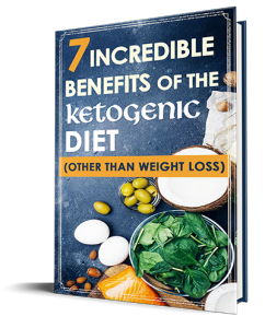 More Keto Diet Benefits